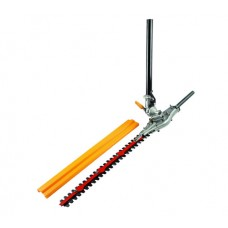 Hedge Trimmer Attachments
