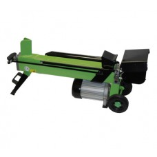 Electric Log Splitter (22)