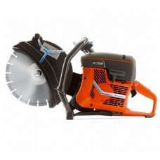 Husqvarna Saw / Partner Saw