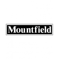 Mountfield Tractor Blades
