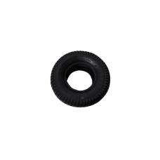 2 Ply Tractor Tyres (10)