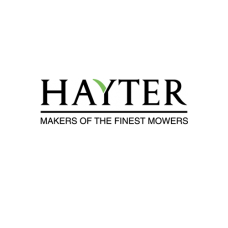 Hayter Electric Cable