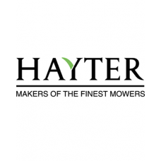 Hayter Throttle Cables