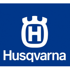 Husqvarna Chains Con't