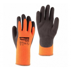 Thermal Gloves (6)