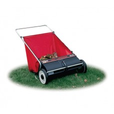 Lawn Sweeper (10)