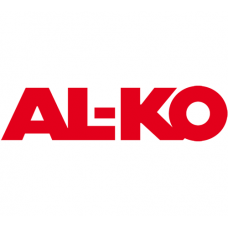 AL-KO Chains and Bars