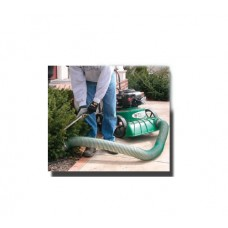 Billy Goat Hose Kit (7)