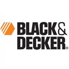 Black & Decker Chains and Bars