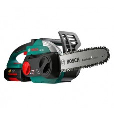Cordless Chainsaw (16)