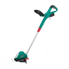 Cordless Brush Cutter Strimmer