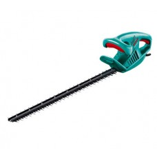 Electric Hedge Trimmer (26)