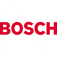 Bosch Chains and Bars