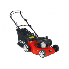Push Rotary Mower