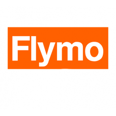 Flymo Cables