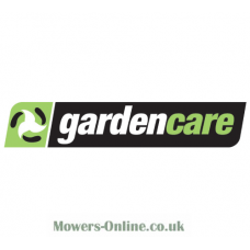 Gardencare Parts