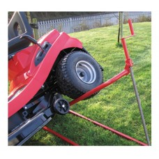 Tractor Ramps & Lifts (5)