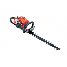 Graded Hedge Trimmers (2)