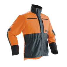 Chain Saw Jackets (7)