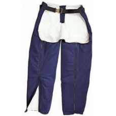 Chainsaw Trousers / Coats / Jackets (24)