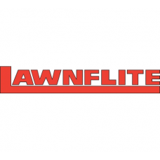 Lawnflite Parts