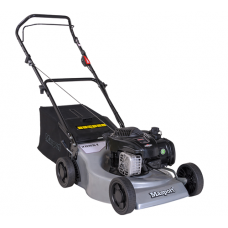 4 Wheel Mower (44)