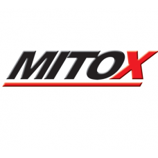 Mitox Chains and Bars