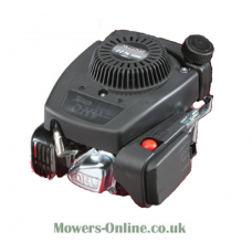 Mountfield GGP Engine Parts