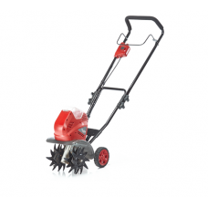Cordless Tillers (2)