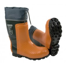 Chainsaw Boots (7)