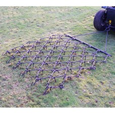 Chain Harrows & Graders (6)