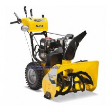 Stiga Snow Blowers (5)