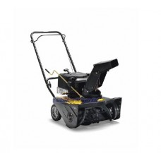 Petrol Snow Blowers (4)
