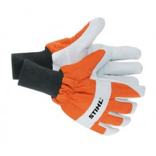 Chain Saw Gloves (5)
