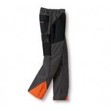 Chain Saw Trousers (3)