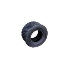 Ride On Mower Tyres / Tubes