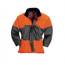 Outdoor Work Clothing