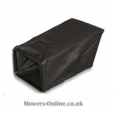 Lawnmower Bags (38)