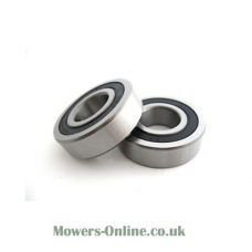 Lawnmower Bearings (20)