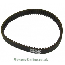 Lawnmower Drive Belts (179)