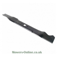 Lawnmower Blades (318)