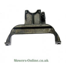 Lawnmower Brackets (29)