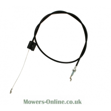 Lawnmower Cables (284)