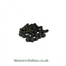 Lawnmower Chains (4)