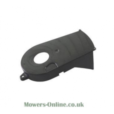 Lawnmower Guards (88)