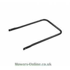 Lawnmower Handles (105)