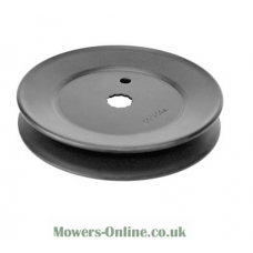 Lawnmower Pulleys (27)