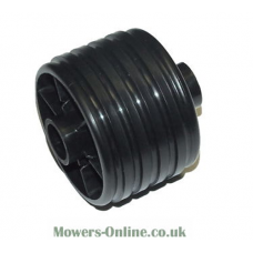 Lawnmower Rollers (0)