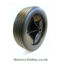 Lawnmower Wheels (96)