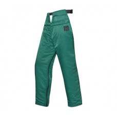 Chainsaw Trousers / Coats / Jackets